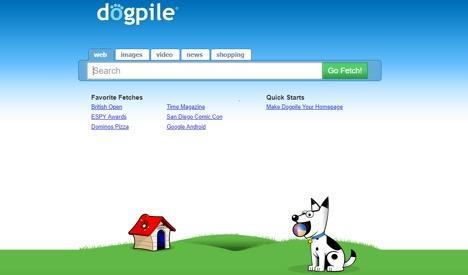 meta-search-engine-dogpile-homepage