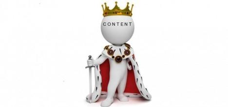 mindshare-king-content