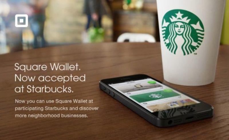 square wallet mobile marketing tools