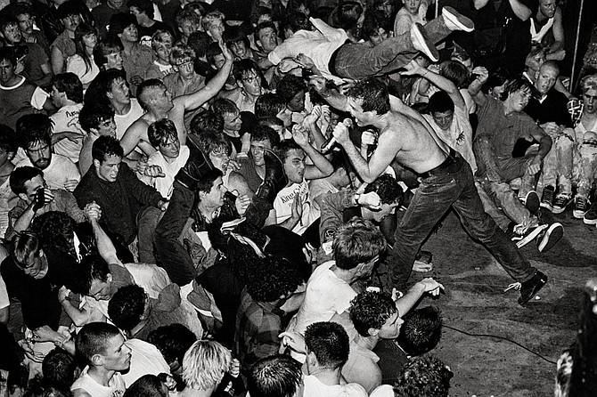 live-dead-kennedys-music-marketing-tips