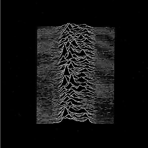joy-division-unknown-pleasures-music-marketing-tips