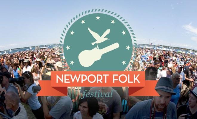 newport-folk-festival-promo-music-marketing-tips