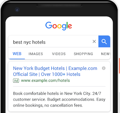 Google Expands Your Search Ads AGAIN! What You Need to Know