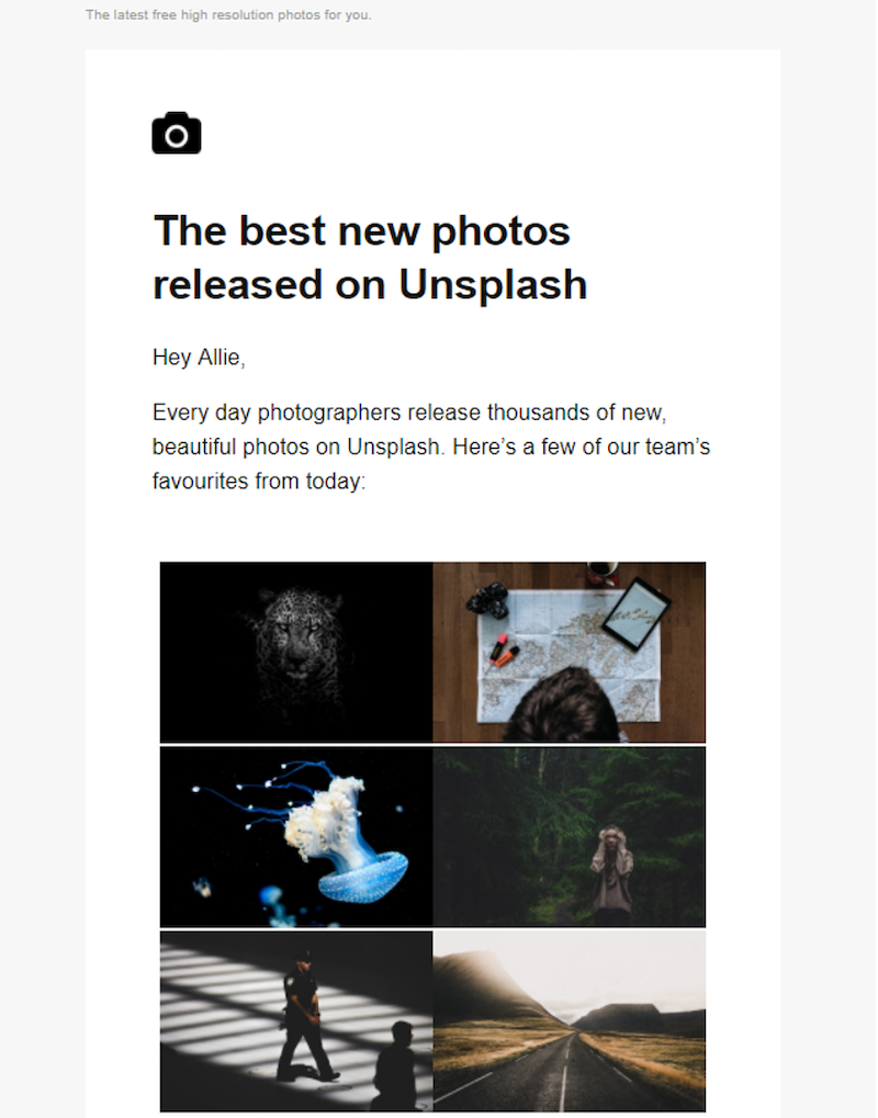newsletter-ideas-to-grow-your-business-unsplash