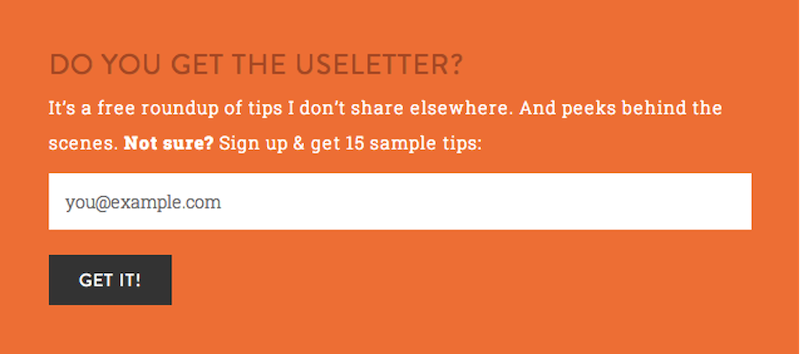 newsletter-ideas-to-grow-your-business-useletter
