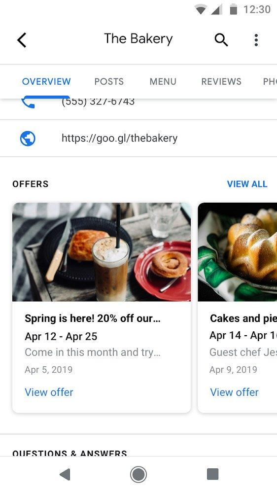 online-advertising-news-round-up-google-my-business-offers