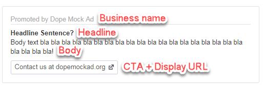 online-advertising-news-round-up-quora-copywriting