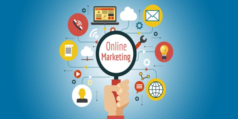 online-marketing-animation