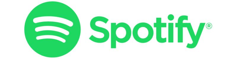 original-logo-before-adjustments