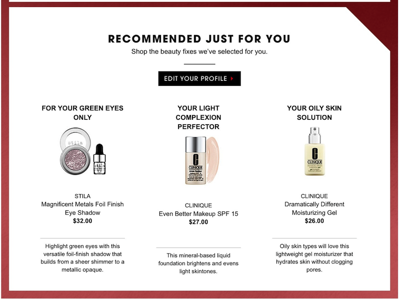 personalize-ecommerce-customer-journey-recommendations
