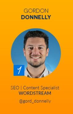 top-ppc-experts-2019-gordon-donnelly