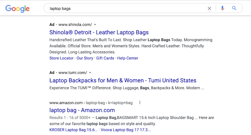 ppcu-what-is-ppc-google-ad-laptop-bags