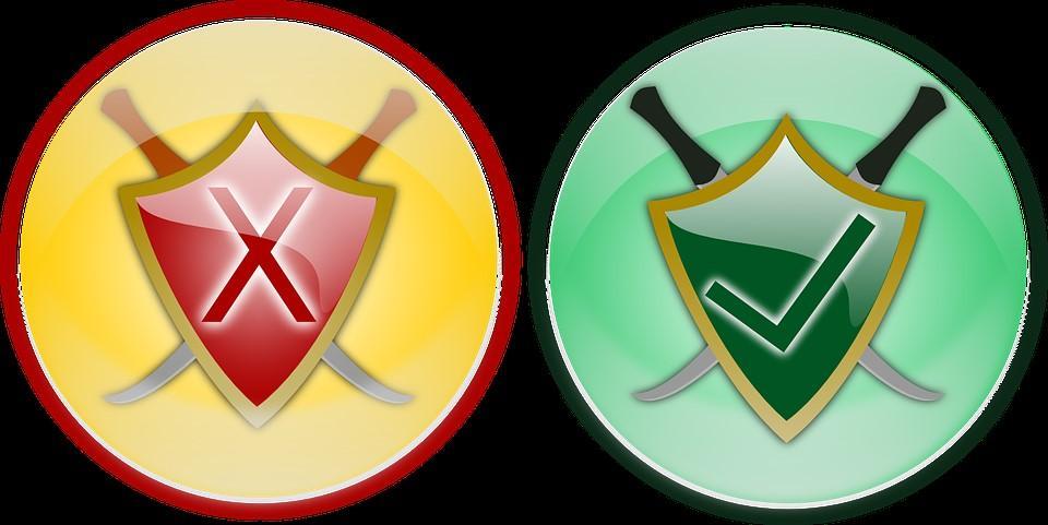 xxs attack prevention