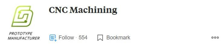 Quora Ads audience CNC Matching
