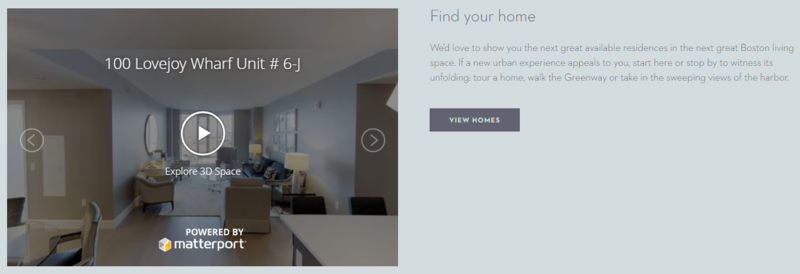 real-estate-landing-pages-lovejoyboston