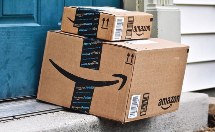 reasons to sell on amazon amazon facilities.png