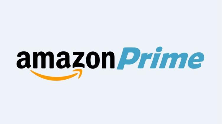 reasons to sell on amazon amazon prime