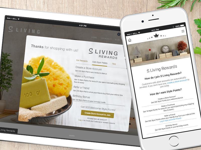 referral marketing referral apps