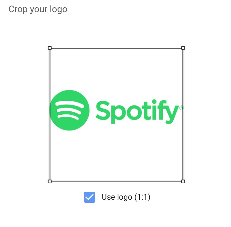 responsive-ads-square-cropped-logo