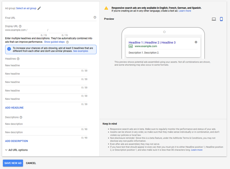 create-google-responsive-search-ad-2