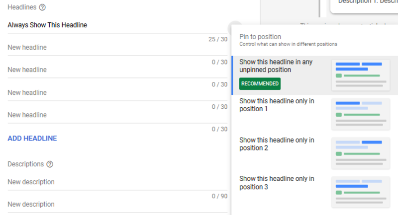 write-headlines-google-responsive-search-ads