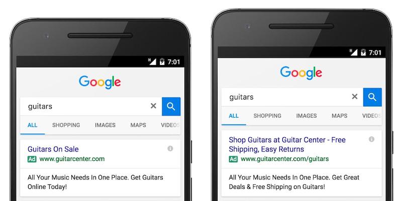 rsa-default-google-ads-standard-vs-expanded