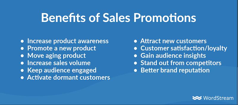 15个疯狂有效的促销实例,赢得更多客户