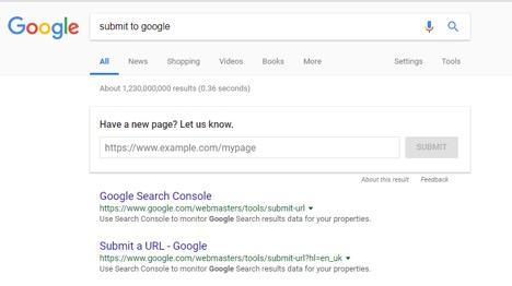 Search Engine Spider: What Is a Search Engine Spider?
