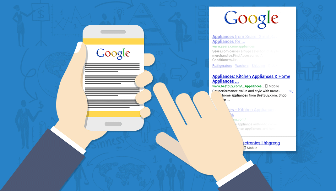 How to Find the Right SEO Service for Your Small Business