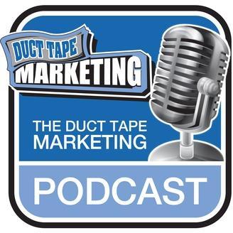 small-business-podcasts-john-jantsch