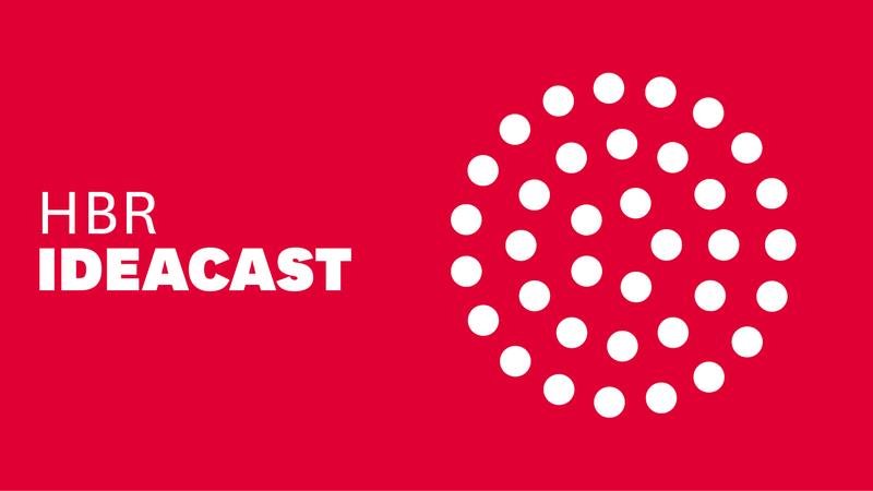 small-business-podcasts-hbr
