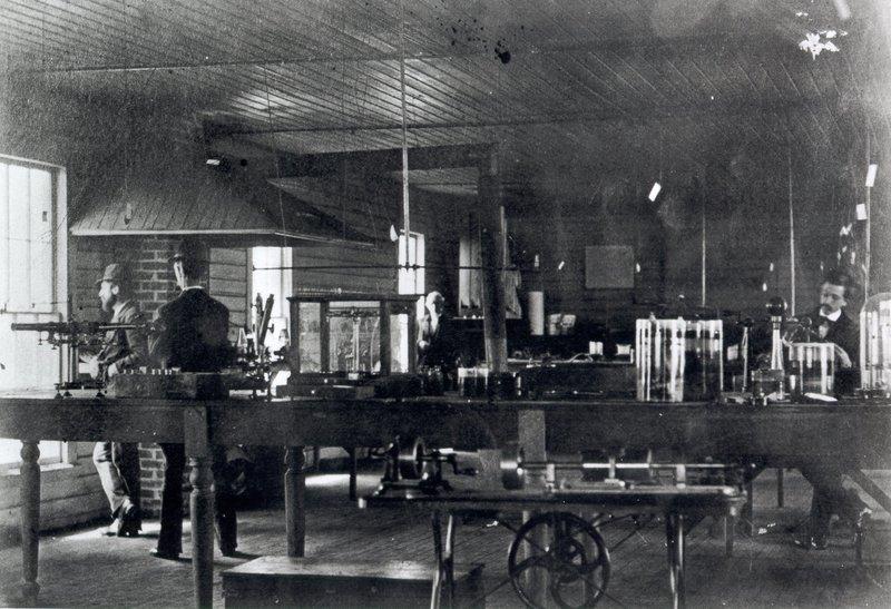 small-business-podcasts-edison-laboratory