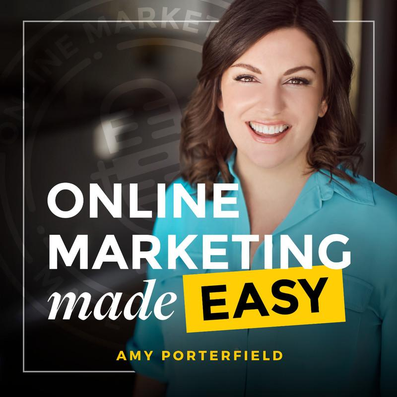 small-business-podcasts-amy-porterfield