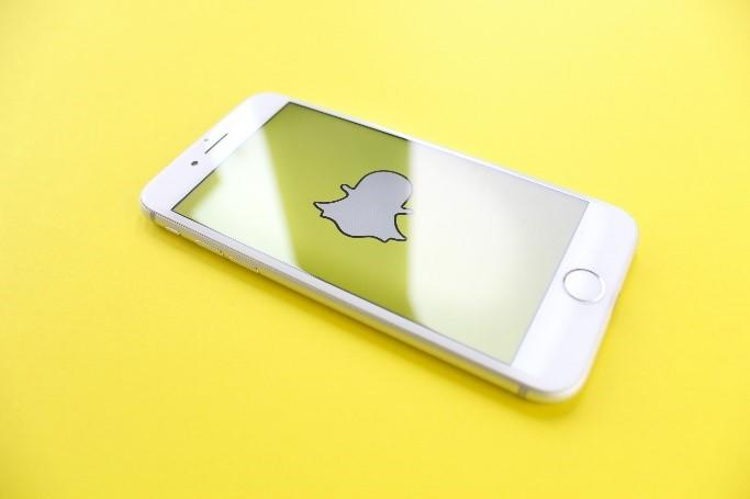 The Ridiculously Useful Guide to Snapchat Ads | WordStream