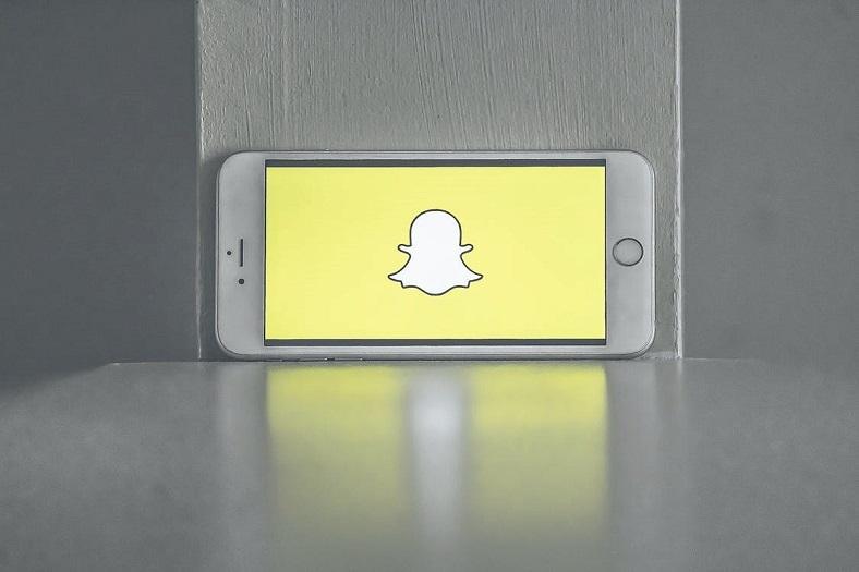 创建自己的Snapchat筛选器的完整指南
