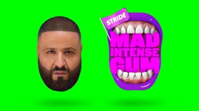 snapchat messaging app marketing