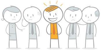 social-media-marketing-plan-create-a-follower-persona