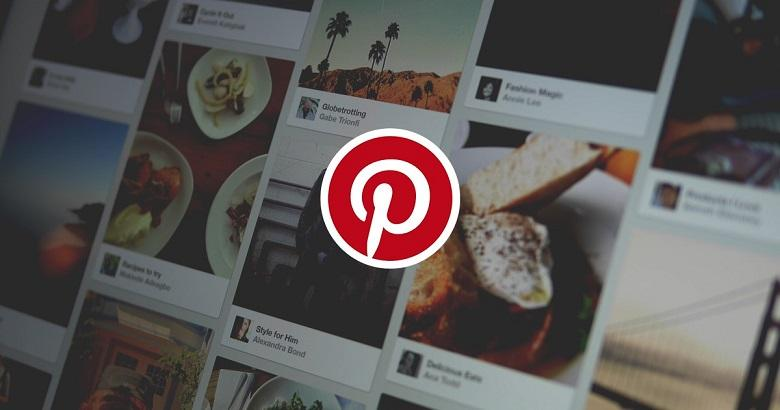 Pinterest image