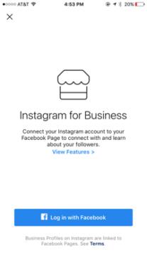 social-shopping-connect-instagram-to-facebook