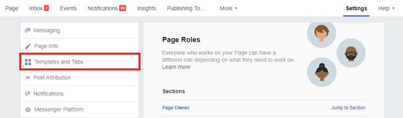 social-shopping-facebook-business-page-templates-and-tabs