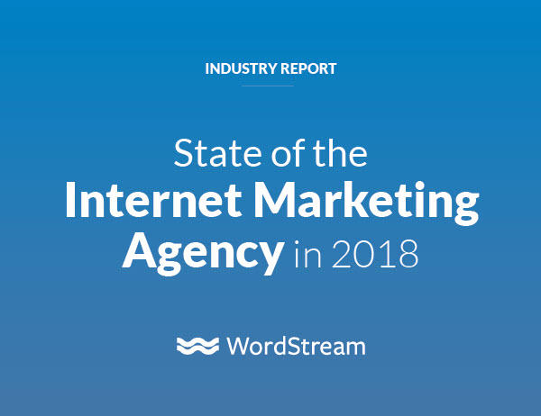state of the agency 2018