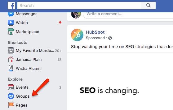 create-facebook-group-step-one