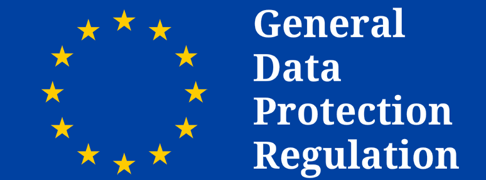 top-blog-posts-2018-gdpr-banner
