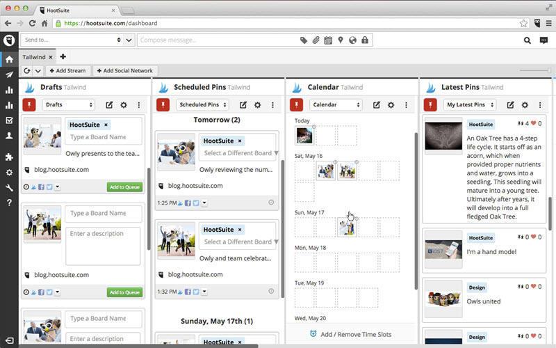 top-blog-posts-2018-social-management-tools