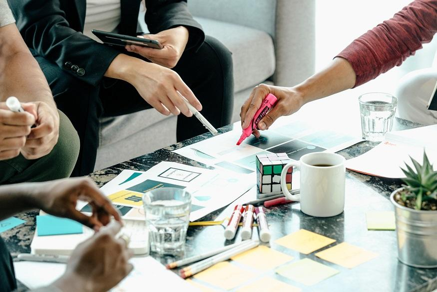 top ppc trends 2019 ppc strategizing