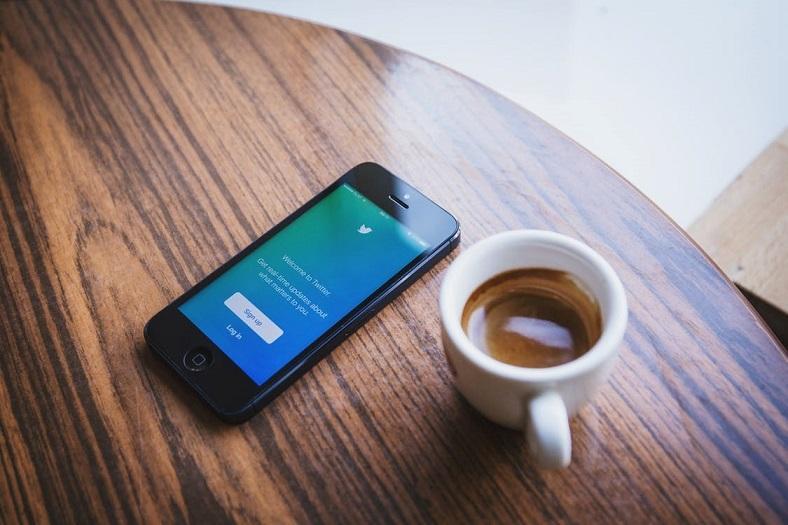 营销人员在2020年需要了解的40个Twitter统计数据