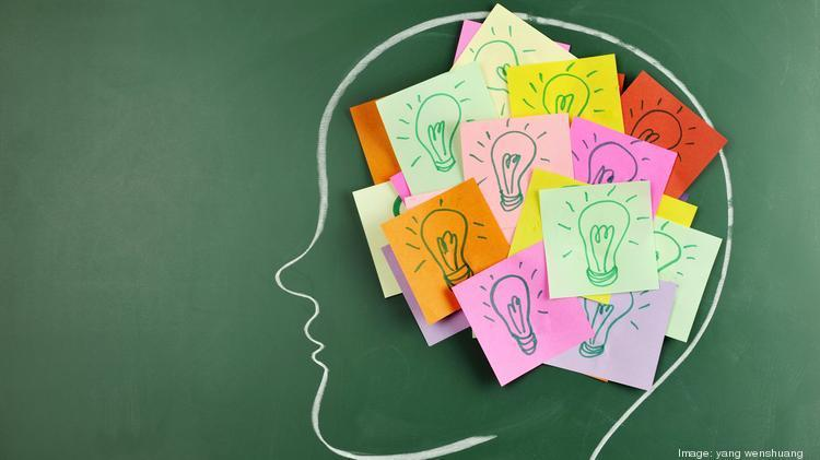 unique blog ideas help