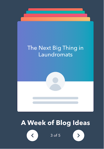 unique-blog-ideas-ahrefs-content-gap