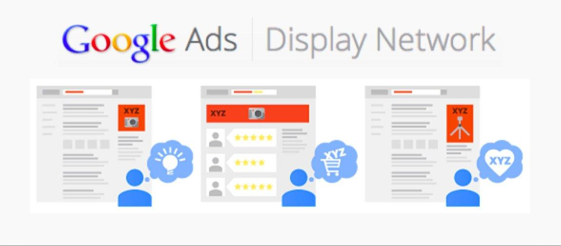 display-ads-graphic-view-through-conversions