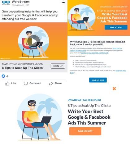 6个网络研讨会营销技巧